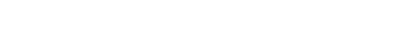 MAxwell Kates Inc. Real Estate Property Management