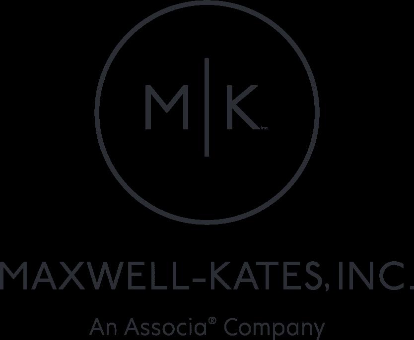 MKI Logo